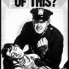 Cops Using Steroids: Is it really a Big Problem?