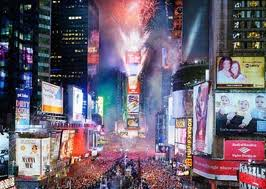 New Year's Eve: The HGH & Testosterone Destroyer