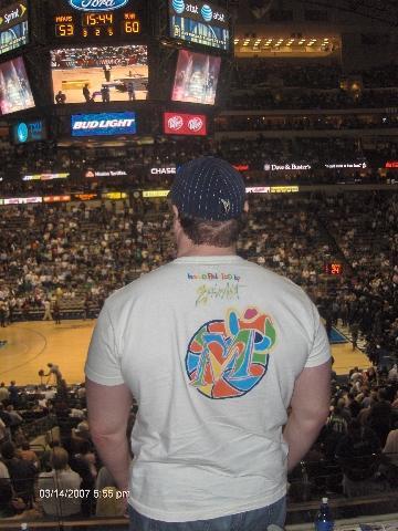 brian_cuban_wearing_painted_dallas_maverickst_shirt_by_eriktheartist_back