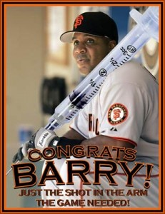 congrats_barry_bonds