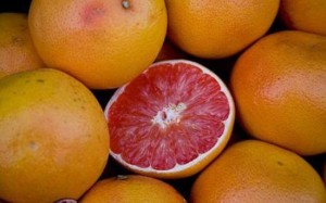 grapefruit_1444223c1