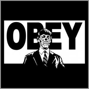 obey_lrg