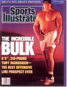 tony-mandarich-sports-illustrated-cover-1989