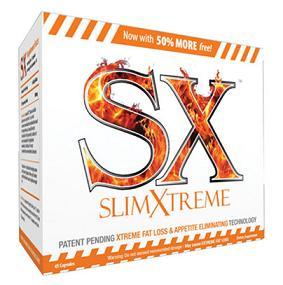 slimxtreme-sx_box