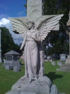 forest-hill-cemetary-ny-1
