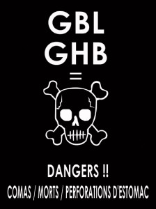 affiche-ghb-gbl-forum