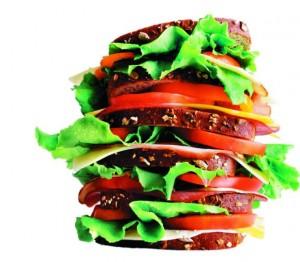 giant-sanwich