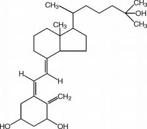 calcitriol_vitamin_d_3-744105
