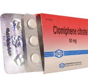 Cheaper than topical HRT gels