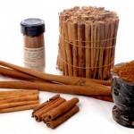 family-cinnamon