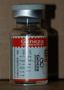 geneza-deca250-isn