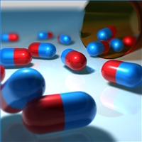 dangers-taking-glucosamine-chondroitin-200x200