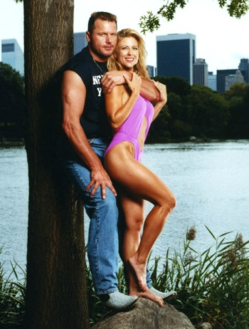 debbie-and-roger-clemens-picture