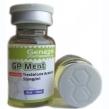 gp-ment-trestolone-acetate-7552